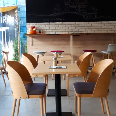 drevex-realizacia-mika-cafe-2