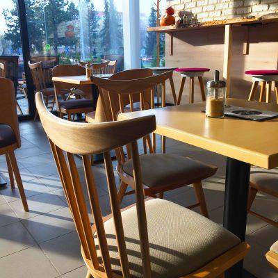 drevex-realizacia-mika-cafe-3