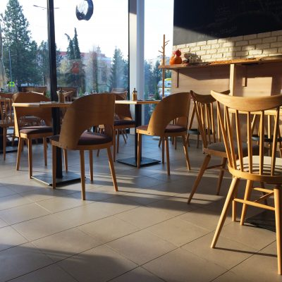 drevex-realizacia-mika-cafe-4