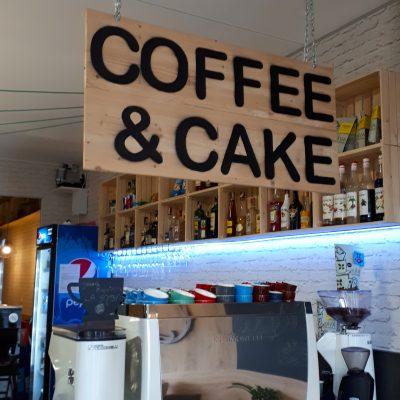 drevex-realizacia-mika-cafe-5