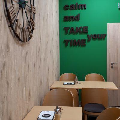 drevex-realizacia-mika-cafe-9