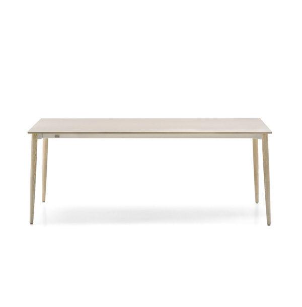 dyhovaný stôl PE-Malmö TML