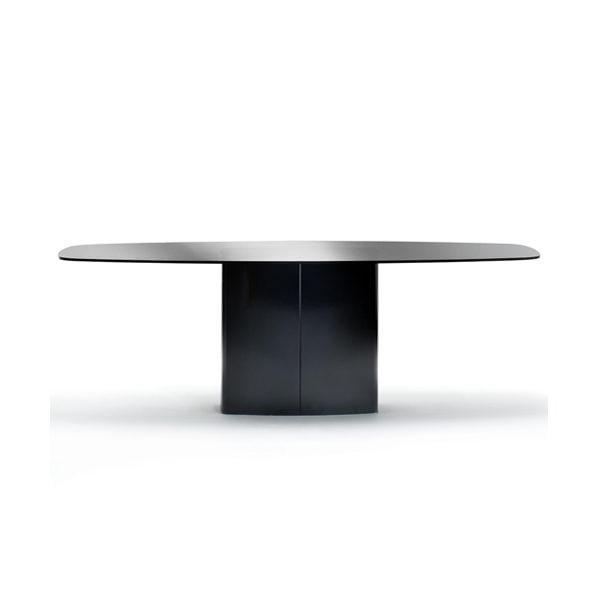 dizajnový stôl PE-Aero 2200