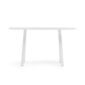 barový stôl PE-Arki-Table H107