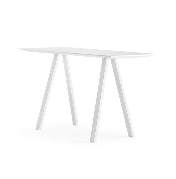 barový stôl PE-Arki-Table H107