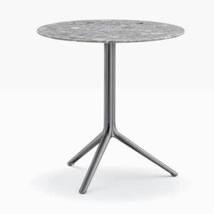 PE-Elliot-5470-stolová noha