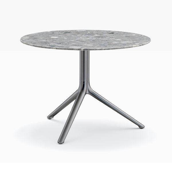 PE-Elliot-5473-stolová noha
