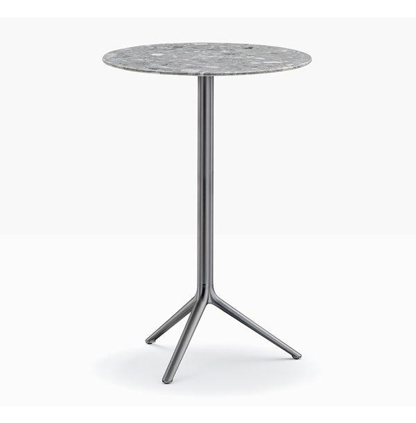 PE-Elliot-5474-barová stolová noha