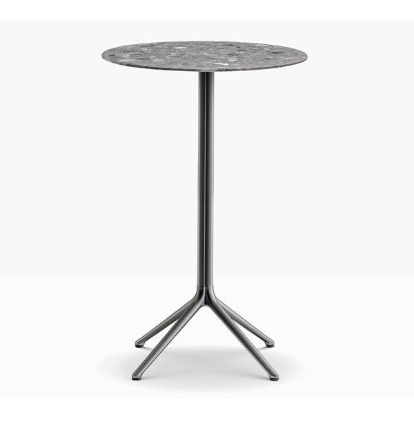 PE-Elliot-5476-barová stolová noha