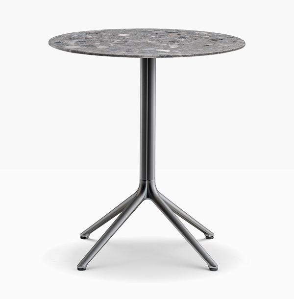 PE-Elliot-5475-stolová noha