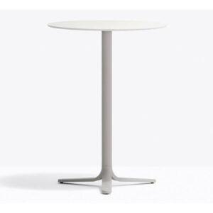 stolová noha PE-Fluxo 5464