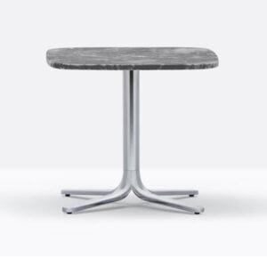 stolová noha PE-Fluxo 5465_500