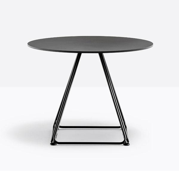 PE-Lunar-stolová noha