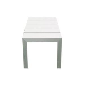 PE-Matrix outdoor-exteriérový stôl