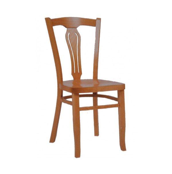 Stolička SPA-3619