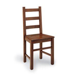 reštauračné stoličky