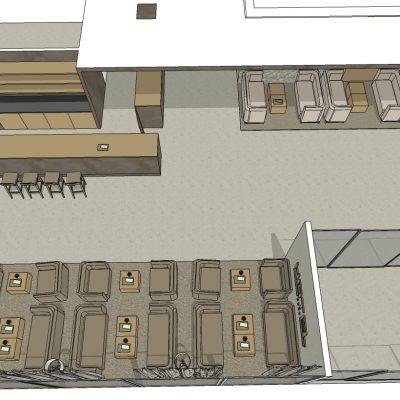 drevex-interier-dizajn-lobby-4
