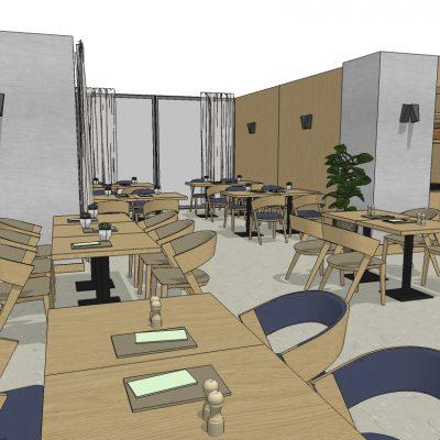 drevex-interier-dizajn-restauracia-1