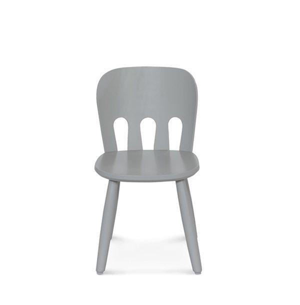 stolička SRMDK-1710