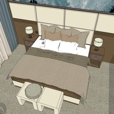 drevex-navrh-hotelovej-izby-2