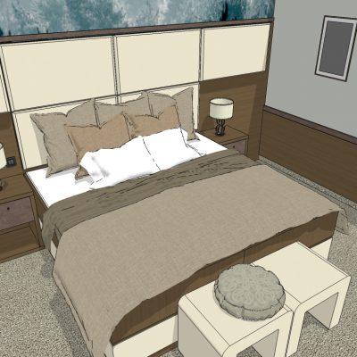 drevex-navrh-hotelovej-izby-3