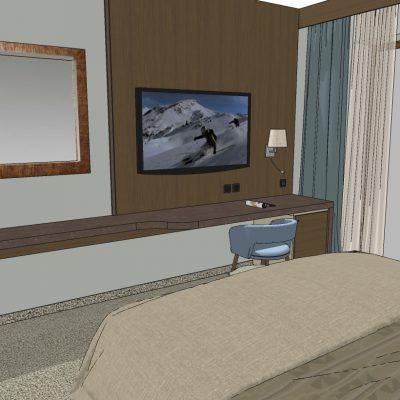 drevex-navrh-hotelovej-izby-4