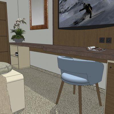 drevex-navrh-hotelovej-izby-5