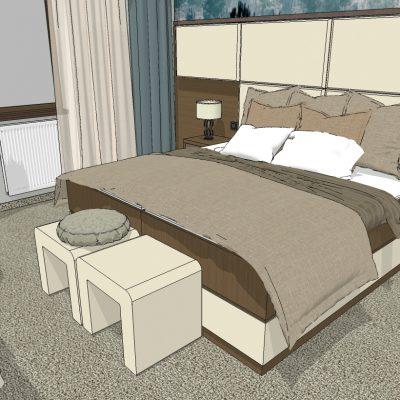 drevex-navrh-hotelovej-izby-6