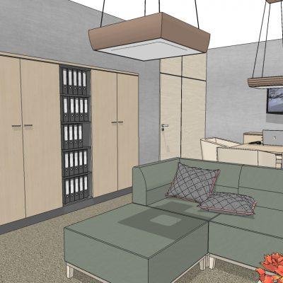 drevex-navrh-interieru-2