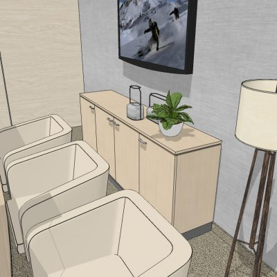 drevex-navrh-interieru-4