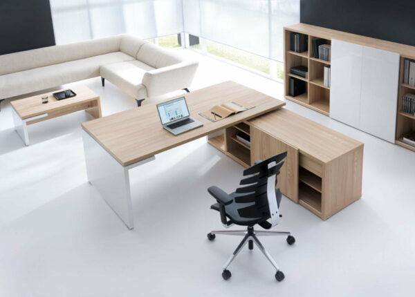MD-Mito-MIT1-manažérsky stôl