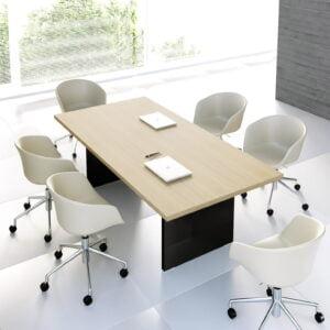 MD-Mito-MIT11-rokovací stôl
