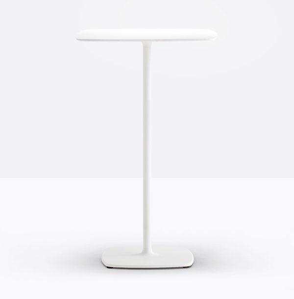 Barová stolová noha PE-Stylus 5404