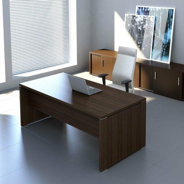 manažérsky stôl MD-Quando