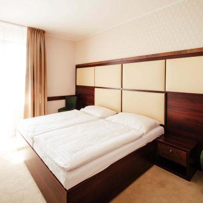 drevex-impozant-izba deluxe-2