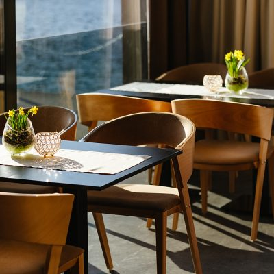 drevex-impozant-reštaurácia-1