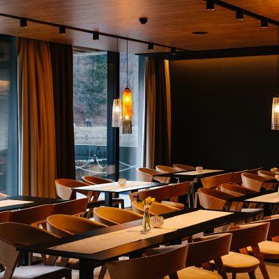 drevex-impozant-reštaurácia-2