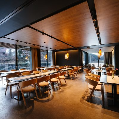 drevex-impozant-reštaurácia-7