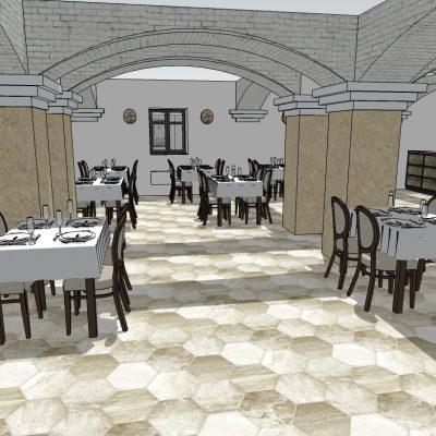 drevex-navrh restauracie-3