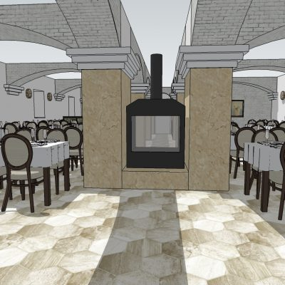 drevex-navrh restauracie-4