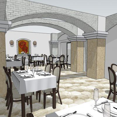 drevex-navrh restauracie-5