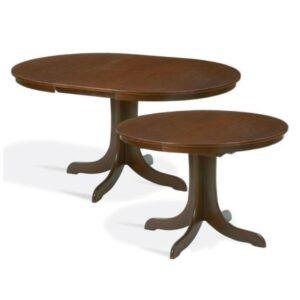 Rozkladací stôl SJST-Royal