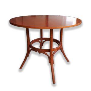 Stôl SRST-0006/1 kalvados