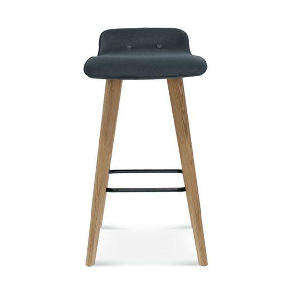Barová stolička SRBST-1603