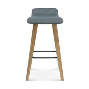 Barová stolička SRBST-1605