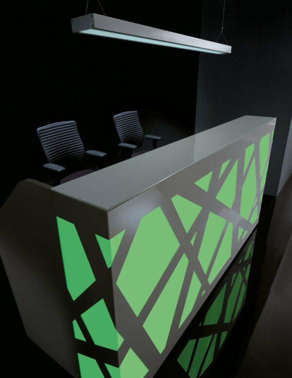 MD-Zig-Zag-dizajnová recepcia