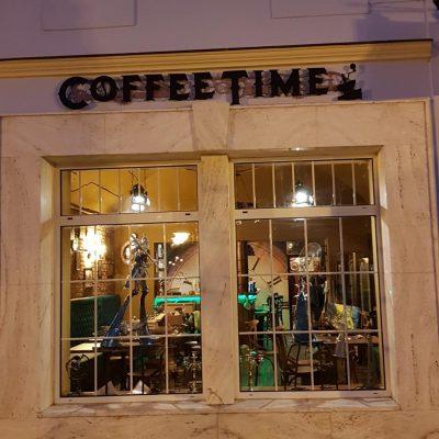 realizácia-coffee time