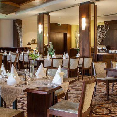 drevex-Hotel Partizán-4