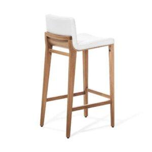 Barová stolička STBST-Moritz