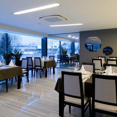 drevex-hotel alibaba-10